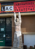 O LAC de Lagos