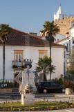 Dom Pedro de Portugal, por Cutileiro