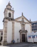 Igreja da Misericórdia (Imóvel de Interesse Público)