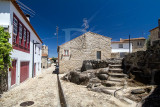 Lagareta de Castelo Novo (Interesse Municipal)