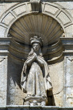 Igreja e Lar da Misericórdia de Alpedrinha