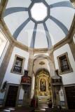 Igreja de São João de Deus