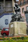 Monumento às Mães