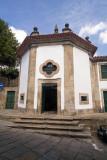 Capela de Nossa Senhora dos Remédios (1743)