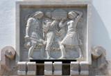 Edifício da Caixa Geral de Depósitos (MIM)