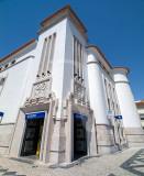 Edifício da Caixa Geral de Depósitos (Monumento de Interesse Municipal)