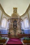 Igreja Paroquial da Lousã