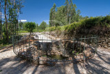Poço Medieval de Ataíja de Baixo