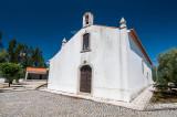 Capela de Ataíja de Baixo