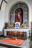 Igreja Paroquial de Nossa Senhora da Conceição