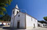 Igreja Paroquial de Santo Estevão
