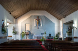 Igreja Paroquial de Alfeizerão