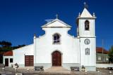 Capela de Casal Pardo