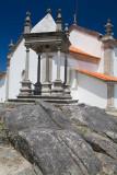 Cruzeiro de Campia