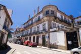 Rua de São Sebastião