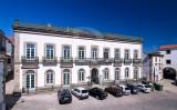 Casa dos Motas (Séc. XVII)