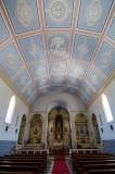 Igreja Paroquial de Colmeias