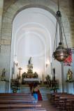 Santuário de Nossa Senhora do Carmo da Penha