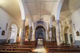 Igreja Paroquial de Proença-a-Nova