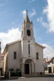 Igreja de Covão do Coelho