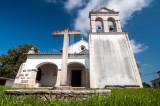 Capela de Monte Real