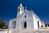 Igreja Paroquial de Nossa Senhora do Rosário