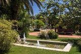 Jardim da Devesa