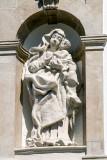 Igreja de Nossa Senhora do Cardal