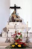 Igreja Paroquial de São João Baptista