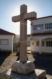 Cruzeiro de Alcaria
