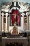 Igreja Paroquial de Alqueidão da Serra