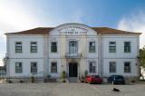 Hospital da Misericórdia