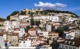 Lisbon's Castle