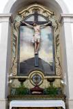 Igreja Matriz de Sobral de Monte Agraço