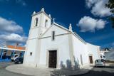 Igreja Paroquial de Vale da Pinta