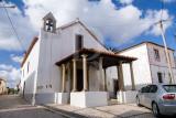 Igreja do Espírito Santo de Vermelha