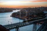 O Porto em 18 de abril de 2013