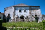 Convento de Santo António dos Capuchos (IIP)
