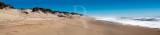 Praia do Osso da Baleia