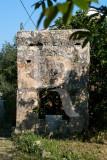 Restos do Aqueduto Romano de Conímbriga (MN)