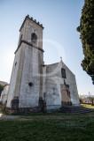 Igreja de N. S. da Graça (IIP)