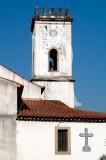Igreja Paroquial de Ega (IIP)