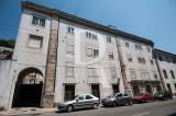 Rua da Sofia, 158