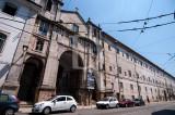 Rua da Sofia (IIP)