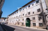 Colégio de São Pedro dos Religiosos Terceiros