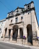 Igreja do Colégio do Carmo (MN)