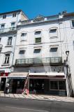 Rua da Sofia, 42