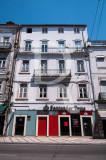 Rua da Sofia, 54