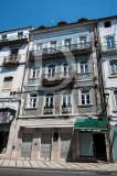 Rua da Sofia, 60