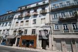 Rua da Sofia, 70